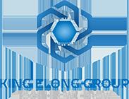 King Elong Group